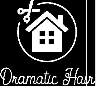 Dramatic Hair(ドラマチックヘアー)